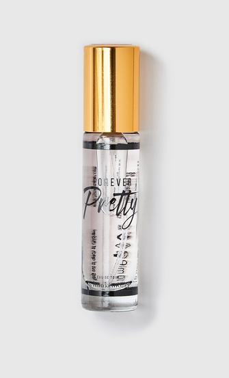 Purse Spray Forever Pretty, Wit
