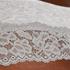 Boxer string Coton, Gris