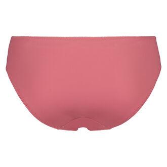 Slip Diva, Roze