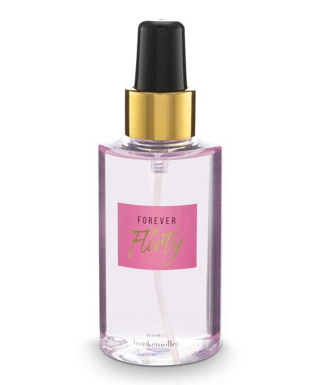 Brume parfumée Forever Flirty, Blanc