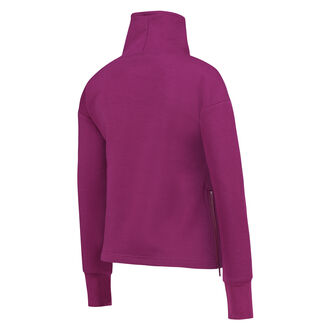 HKMX Sweater, Paars