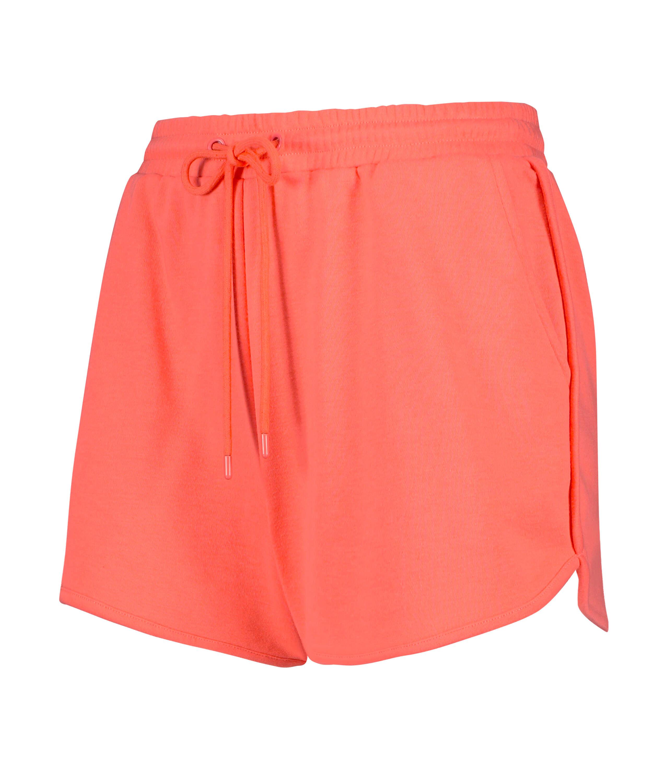 Shorts Snuggle Me, Roze, main