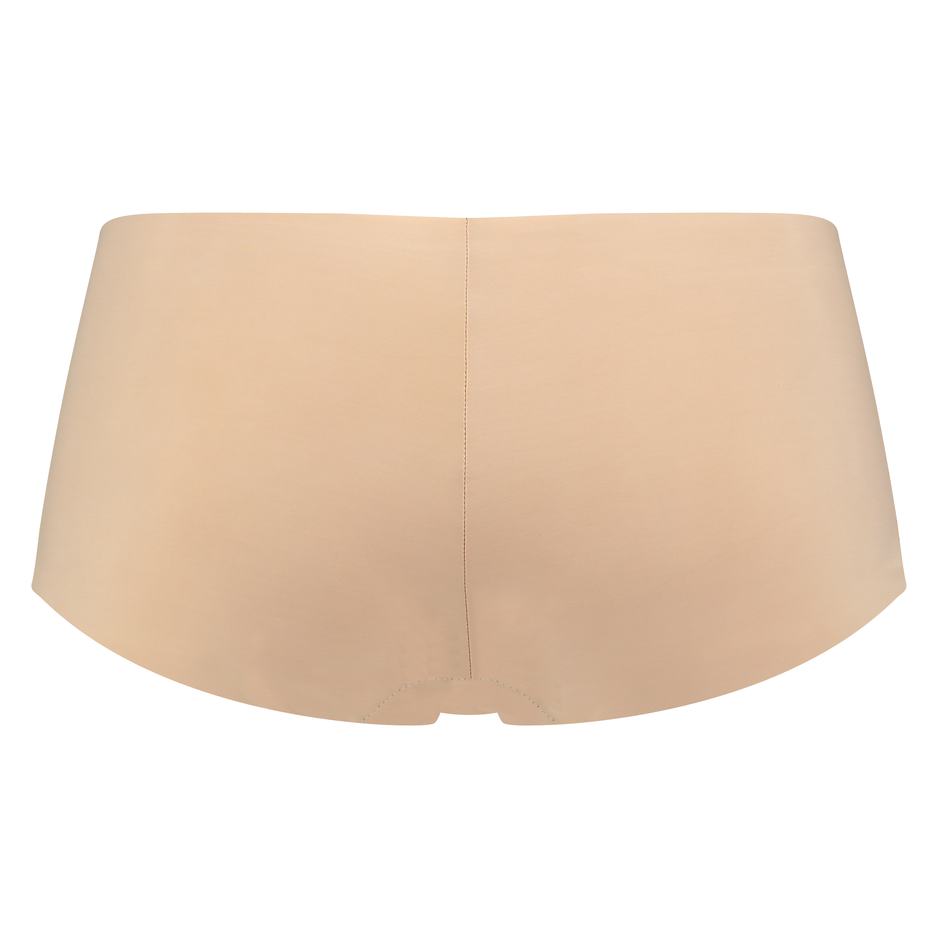 Short Invisible, Beige, main