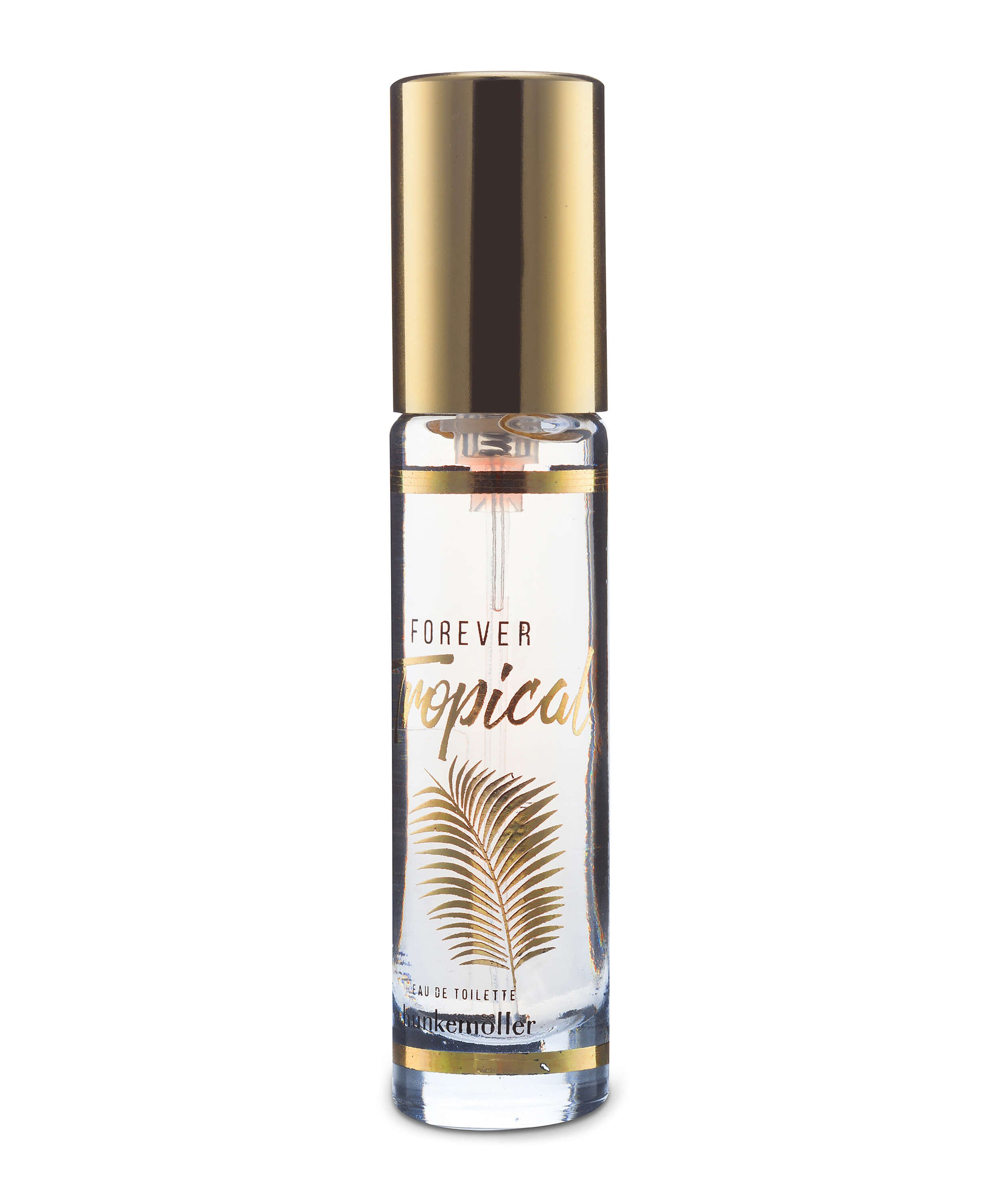 Purse Spray Forever Tropical, Wit, main