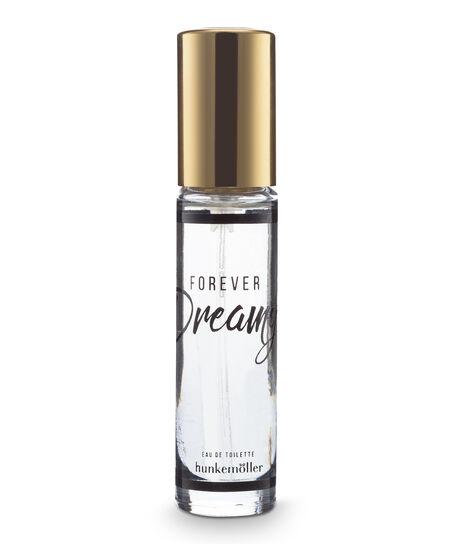 Purse Spray Forever Dreamy, Wit