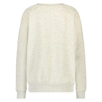 Lange mouwen trui, Huidskleur