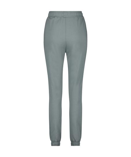 Pantalon de jogging petit Sweat French, Vert