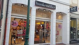 Bad Münstereifel Outlet